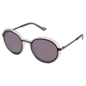 Brendel 906081 Sunglasses